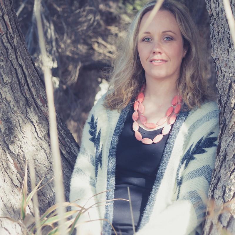 Laura Horn