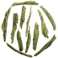 Lu An Gua Pian (Grade 1) from Tao Tea Leaf
