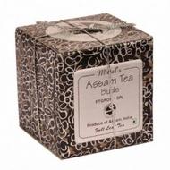 Assam Tea Buds FTGFOP 1 SPL from Mittal's Teas