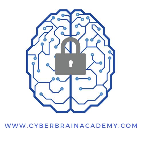 Cyber Brain Academy