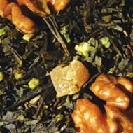 Praline Truffle from The Tea Spot