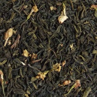 Lychee Jasmine from Discover Teas