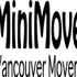 Point Roberts WA Movers