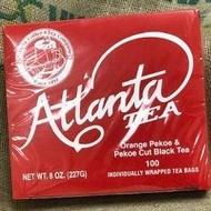 Atlanta Tea from Atlanta Coffee & Tea Company