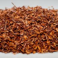 Pecan Pie - Rooibos Tea from Teaz LLC