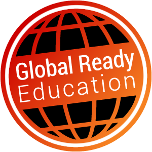 Global Ready Team