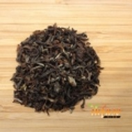 Jun Chiyabari Estate Nepal from The Pleasures of Tea