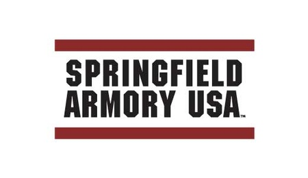 Springfield Armory