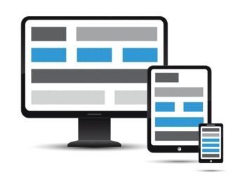I will build a responsive website for your next awesome business