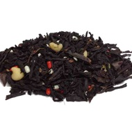 Red Velvet from Makers Tea