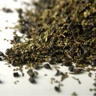 Moroccan Mint from Teas Etc