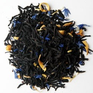 Star of India from The House of Tea