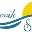 Արևիկ սպա կենտրոն – Arevik spa center