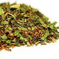 Organic Peppermint Rooibos from The Tao of Tea
