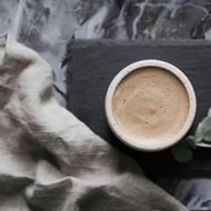 Matcha Bliss from Amoda Tea