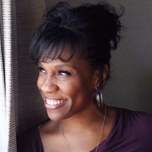 Dr. Anita M. Jackson