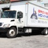 GroveStars Moving, LLC | Iron Station NC Movers