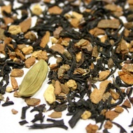 Chocolate Chai from Zen Tea