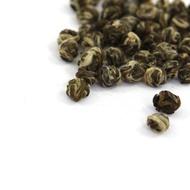 Phoenix Jasmine Pearls from Sanctuary T