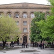 Հայաստանի պետական ճարտարագիտական համալսարան (Պոլիտեխնիկ) – State Engineering University of Armenia (Polytechnic)
