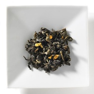 Orchid Oolong from Mighty Leaf Tea