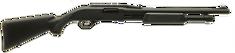 FN P-12