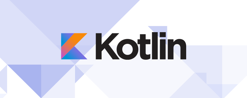 Kotlin-android-developer-courses mp4
