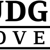 Budget Movers image