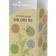 Earl Grey from Organic Garden