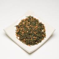Gen Mai Cha Green Tea from Satya Tea