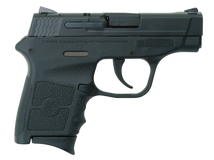 Smith & Wesson Bodyguard 380