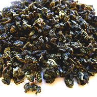 Tie Guan Yin (Light) from Firsd Tea