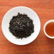 Hunan Dark Tea from TeaSource