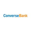 Կոնվերս բանկ Կենտրոնական մասնաճյուղ-Converse Bank Central Branch
