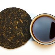 2012 Royal Ripe 100 from Mandala Tea