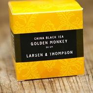 Golden Monkey from Larsen & Thompson