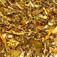 Lemonade from Shanti Tea