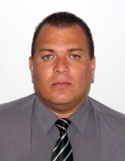Allan Naranjo Rojas