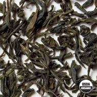 Organic Mao Jian Green Tea from Arbor Teas