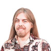 iOS mentor, iOS expert, iOS code help