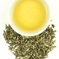 Jasmine Tips (Mò Lì Huā/茉莉花茶) - Master Grade from The Hong Kong Tea Co.