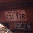 Տեխաս ակումբ – Texas club