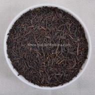Daily Nilgiri Black Tea from Golden Tips Tea Co Pvt Ltd