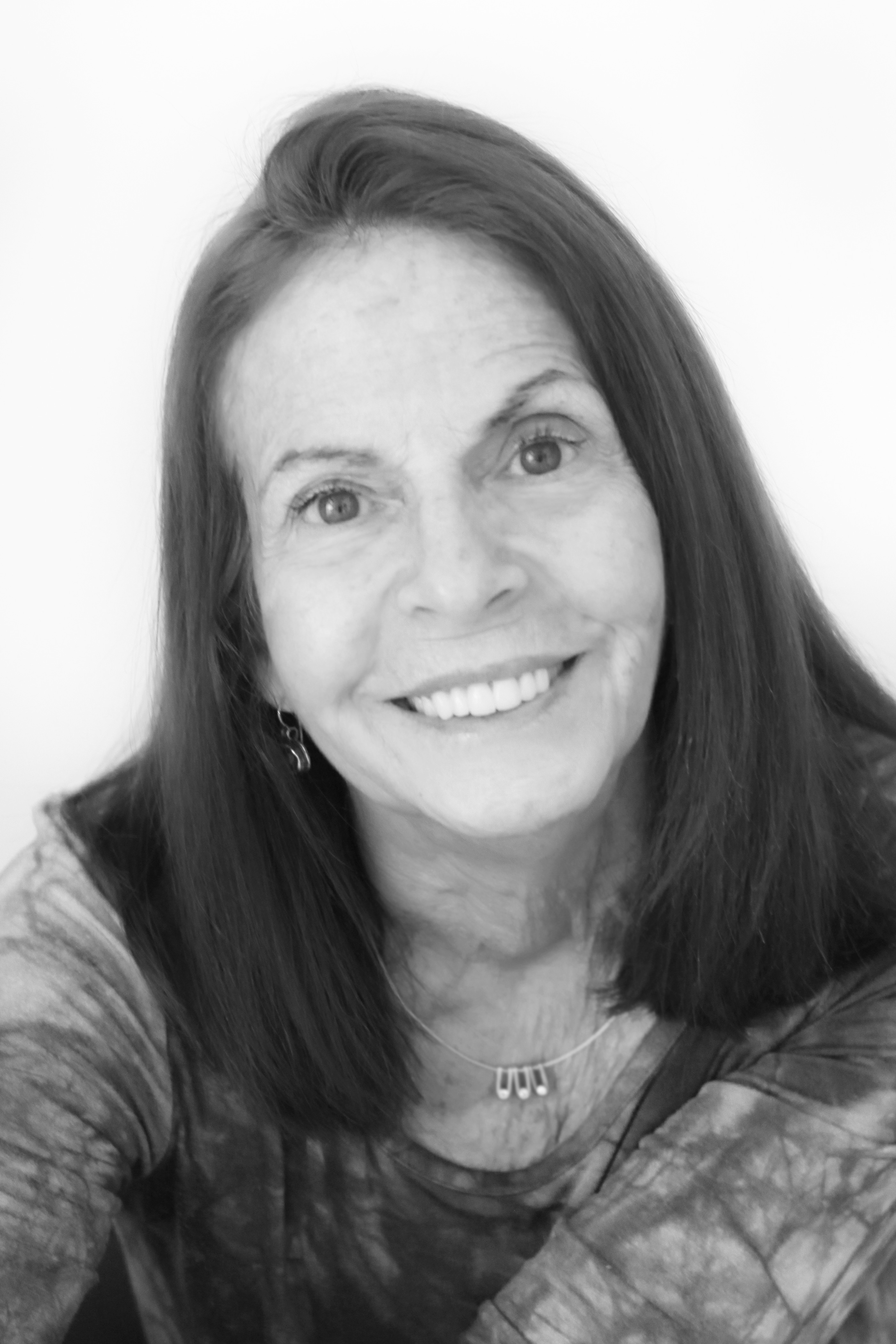 Heidi G. Kaduson Ph.D., RPT-S