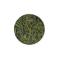 Yamacha from Dobra Tea