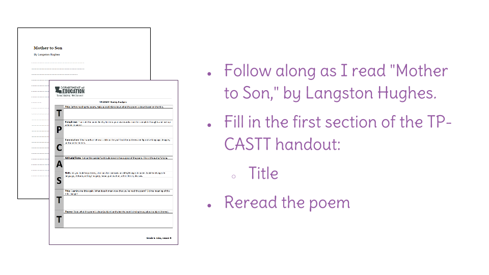 type my best descriptive essay on shakespeare counsellor skills essay on mother to son by langston hughes ccrs essays the