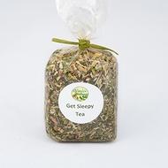 Get Sleepy Tea from Herban Wellness