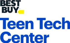 Teen Tech Center