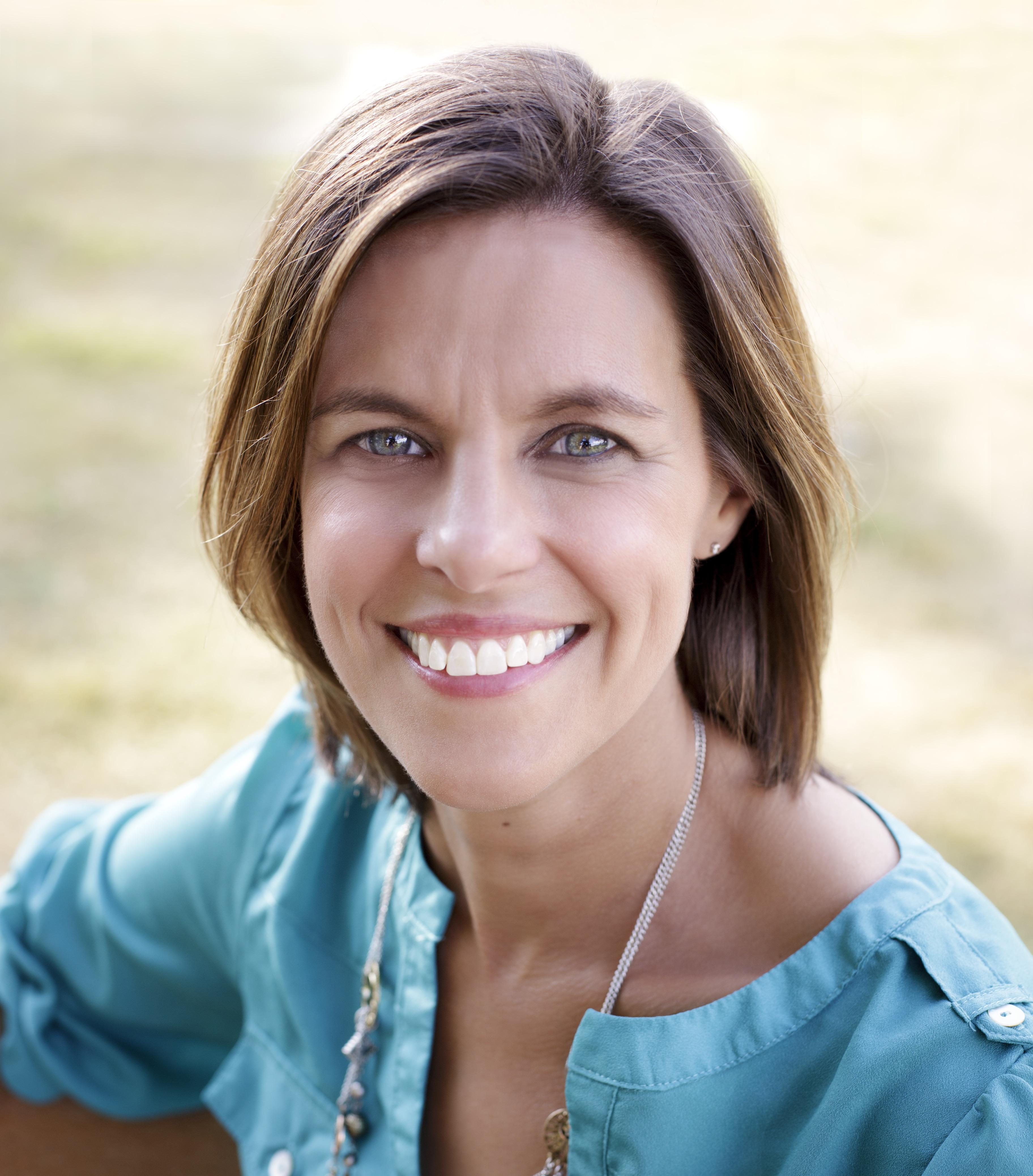 Colleen Kessler
