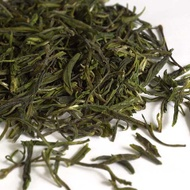 ZG82: Green Mao Feng Imperial from Upton Tea Imports